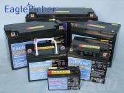 EaglePicher/イーグルピッチャー